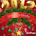 Christmas Animated Greeting Card Designs Photos-Pictures-Christmas Cards Ideas-Images 2014