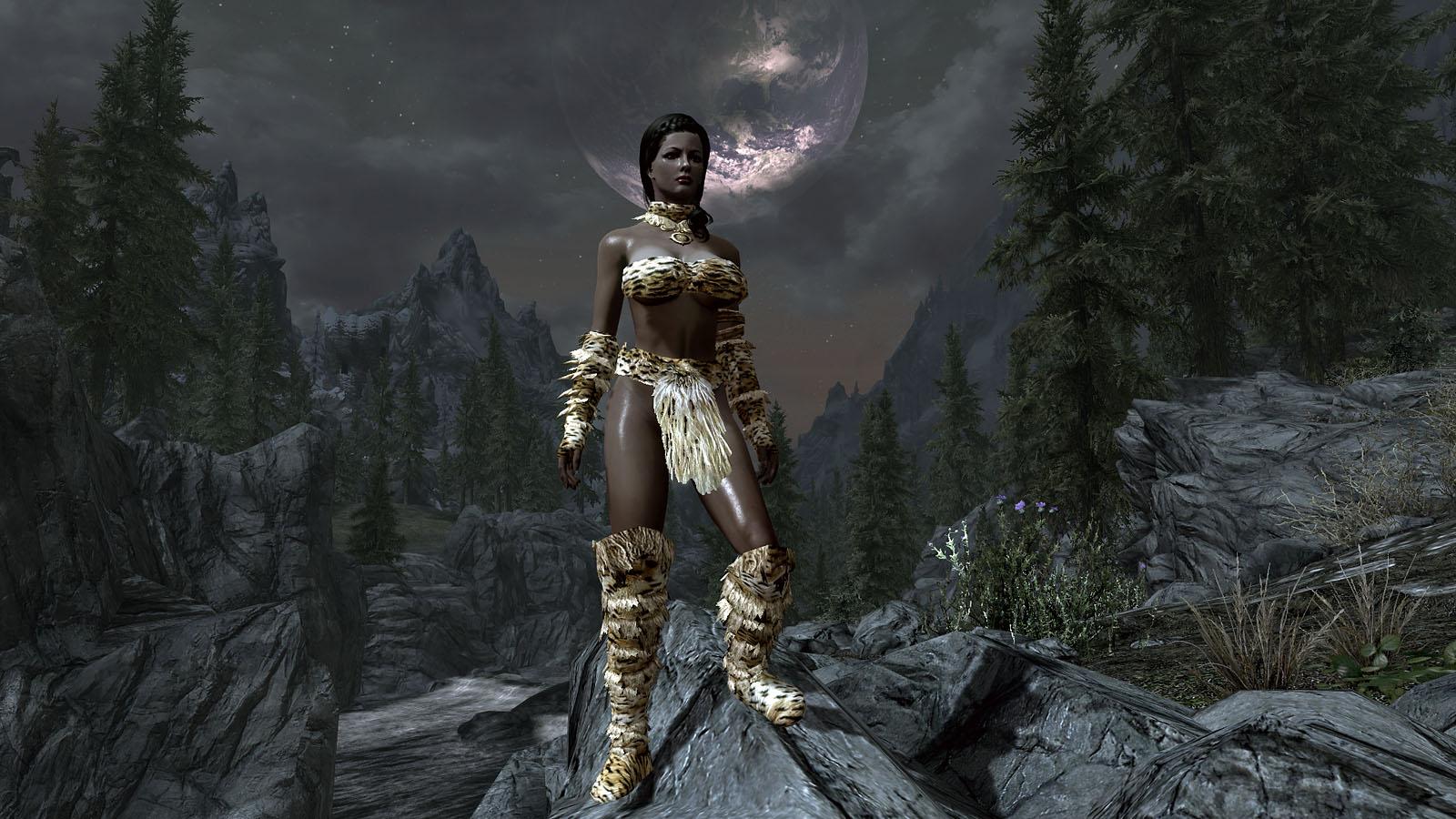 skyrim console commands armor wowkeywordcom