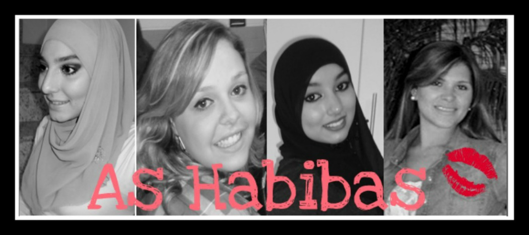 As Habibas