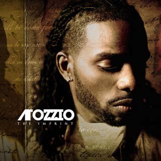 Atozzio - Where Do We Go (From Here) Lyrics | Letras | Lirik | Tekst | Text | Testo | Paroles - Source: musicjuzz.blogspot.com
