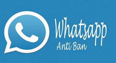 WhatsApp Plus APK Ultima Versão Atualizada 2016