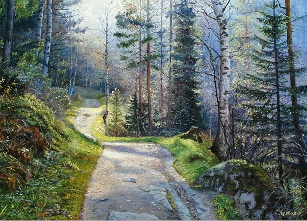 paisajes-rurales-con-caminos