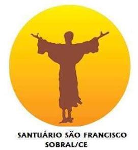 Colaborador do Portal Sobralense Católico Nossa Senhora de Fátima.