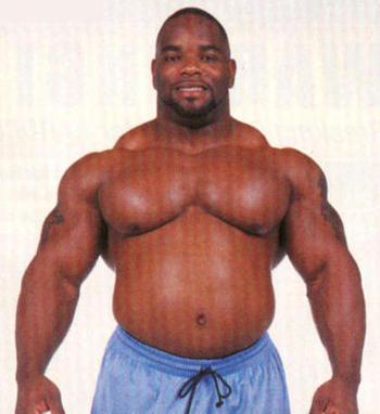 Johnnie+Jackson+bodybuildeo-powerlifter+
