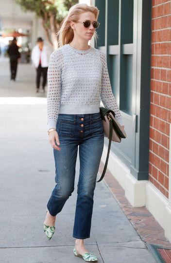 джинсы выбрать хлопок и стрейч преимущества