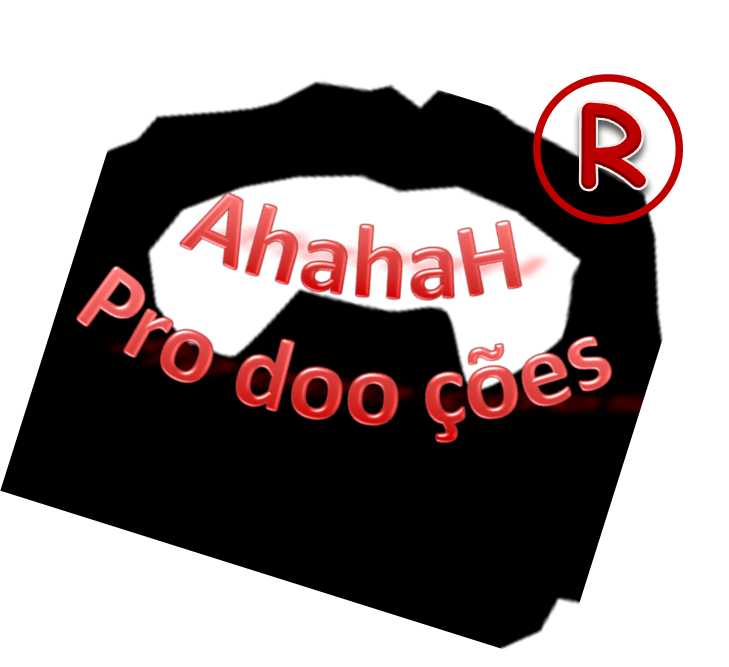 Powered by AhahaH Prodooções