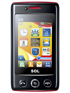 Price of Ice Mobile Icemobile Sol