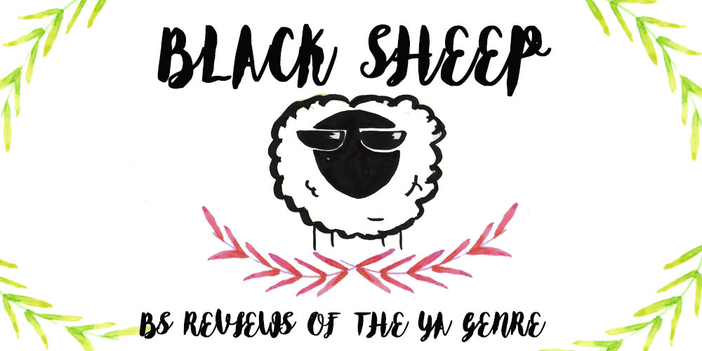 Black Sheep BS Reviews