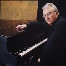 Randy Newman to perform at Flagler College on Nov. 9 | StAugustine.com 1 randy%2Bnewman St. Francis Inn St. Augustine Bed and Breakfast