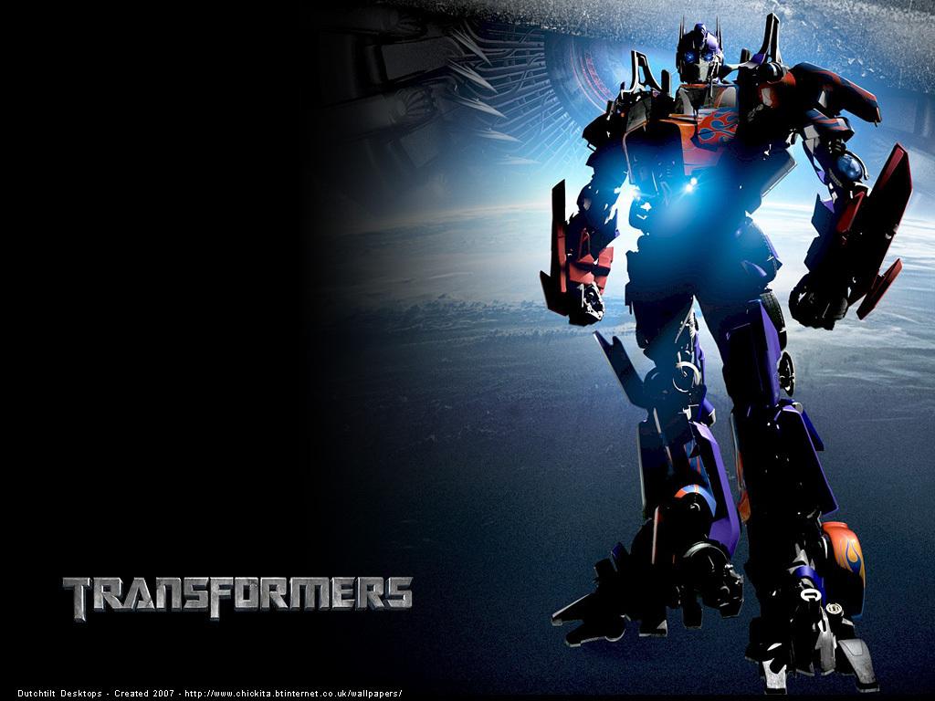 http://1.bp.blogspot.com/-aPz9K0_huDQ/T2ne9G0rLLI/AAAAAAAAE64/npR7nLLfGTY/s1600/Transformers.jpg