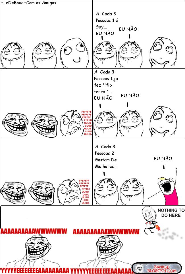 troll-nivel-supremo
