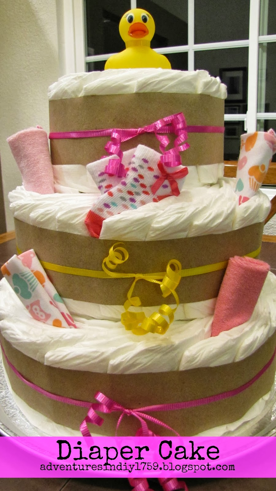 Adventures In Diy Baby Shower Diaper Cake. Note Card Template Free. It Risk Assessment Template. Food Ideas For Graduation Parties. Graduation Gifts Under 10. High School Graduation Announcement Etiquette. Create Resume Builder Template Free. Free Graduation Clip Art. Industrial Organizational Psychology Graduate Programs