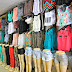 Tempat Belanja Baju Murah Di Jakarta dengan Berbagai Kelebihan