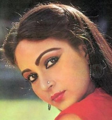 rati agnihotri biography wiki dob height weight sun sign native