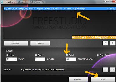 http://1.bp.blogspot.com/-aQ2hFpraJpc/U5FbIGzrDOI/AAAAAAAAAHg/bL1tGNMKPkk/s1600/cara+merubah+video+menjadi+foto+3+copy.png