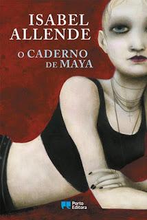 O Caderno de Maia