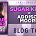 An Excerpt: Sugar Kisses + A Giveaway