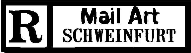 mail-art-schweinfurt