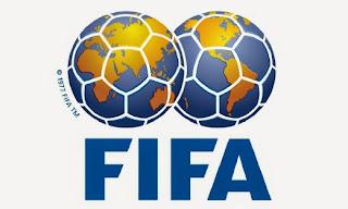 Ranking FIFA Malaysia Terkini 2015 Makin Jatuh