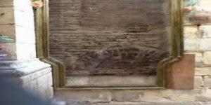 الفلكي أحمد شاهين: ظهور صورة المشير عبدالفتاح السيسى على الحائط المدفون أسفله رأس الإمام الحسين