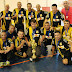 Sábado têm finais do Campeonato de Futsal