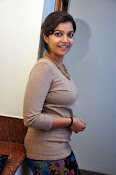 Colors swathi Gorgeous Photos-thumbnail-4