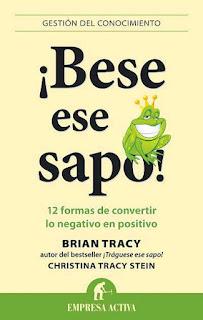 Brian Tracy - Frases y citas de motivación
