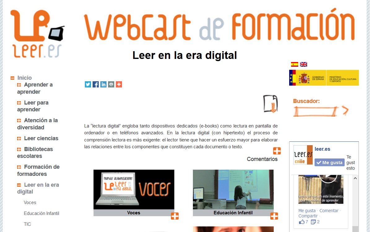 http://videos.leer.es/home/leer-en-la-era-digital/