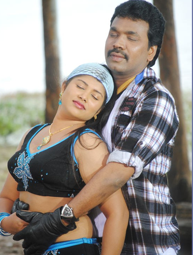 theni-mavattam-movie-review-hot-stills-7