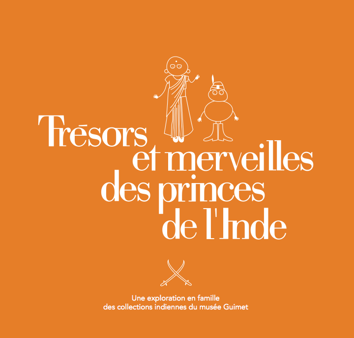 http://www.guimet.fr/images/musee-guimet/pdf/brochure_famille_tresorsetmerveilles.pdf