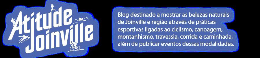 Atitude Joinville