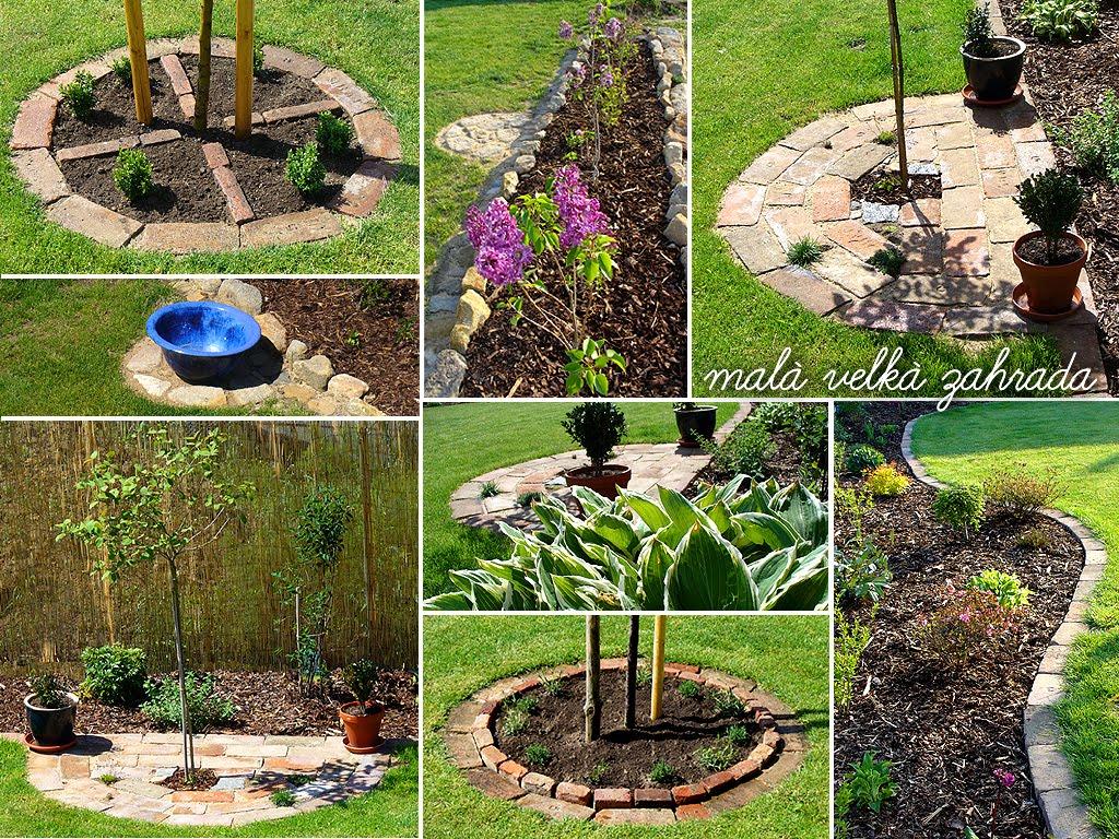 La dulce herencia de mi madre anneliese otras for Como hacer mi jardin