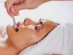 Cara memutihkan wajah secara alami dengan menggunakan dengan putih telur