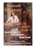 Nazareth Neighbors
