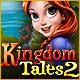 http://adnanboy.blogspot.com/2014/08/kingdom-tales-2.html