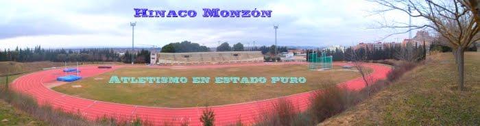 Centro Atlético Monzón