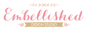 Embellished Design Studio