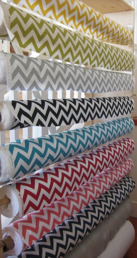 amazing upholstery fabrics