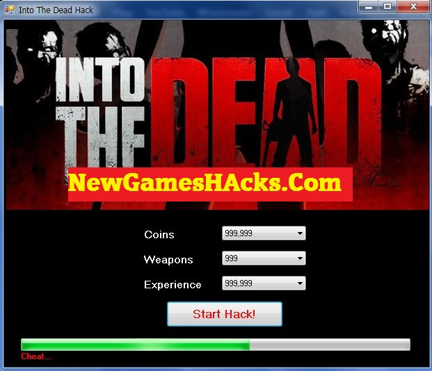 Coins hack Android Cheats Hack Tool Hack Cheat Tool [ANDROID & iOS