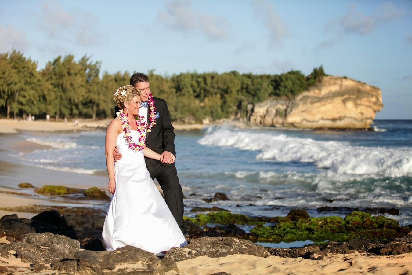 Poipu Hawaii