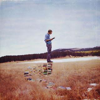 Livros, Books, Reading, Ler, 50 livros que toda a gente deve ler