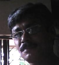 Shamindra Ghosh