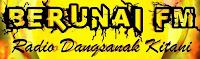 setcast| BerunaiFM Online