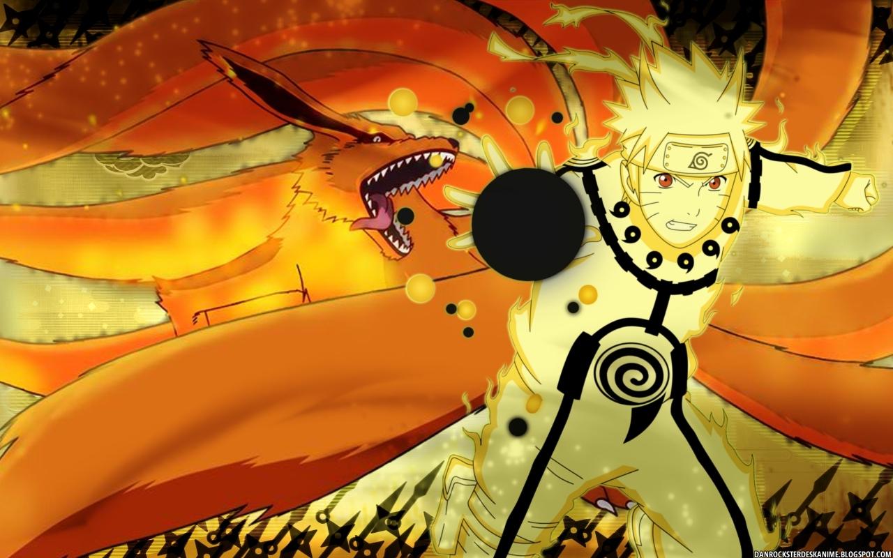 http://1.bp.blogspot.com/-aQLDQOmVpkI/UXSX2IW-f4I/AAAAAAAAAJU/14rjzVr0dNU/s1600/Naruto+Kyuby+Wallpaper+01.jpg