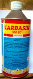 KARBASIN 500 EC