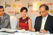 filmfare awards press meet with samantha-thumbnail-7