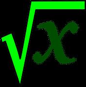 integral substitusi dan trigonometri soal dan pembahasan