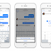 Facebook Messenger payments are now available in NYC