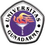 UNIVERSTAS GUNADARMA