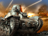 Download Game Perang: Sudden Strike IWOJIMA [Full Version] - PC